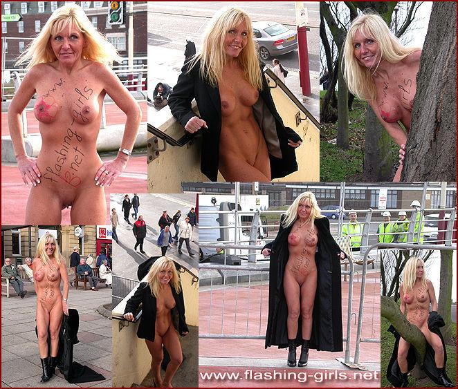 fat nice nude girl